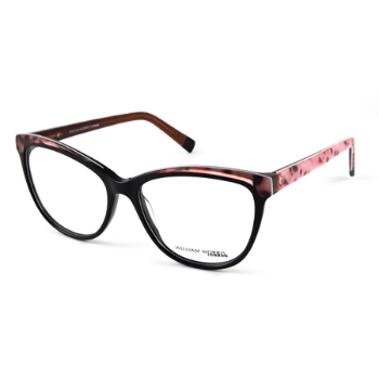 William Morris London WM 50114 Eyeglasses