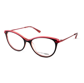 William Morris London WM 50116 Eyeglasses