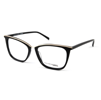 William Morris London WM 50117 Eyeglasses