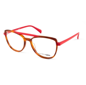 William Morris London WM 50118 Eyeglasses