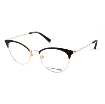 William Morris London WM 50120 Eyeglasses