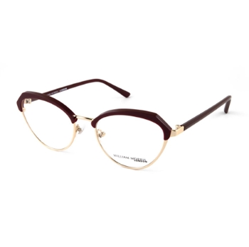 William Morris London WM 50123 Eyeglasses