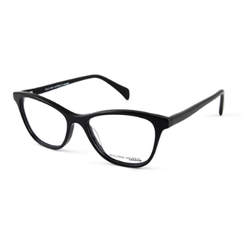 William Morris London WM 50124 Eyeglasses