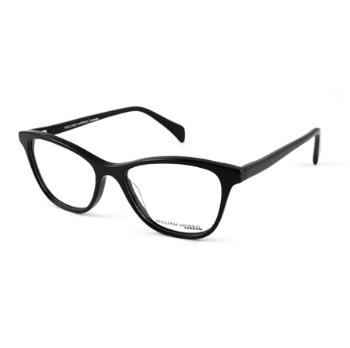 adaac8e0647da William Morris London WM 50124 Eyeglasses