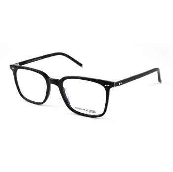 William Morris London WM 50126 Eyeglasses