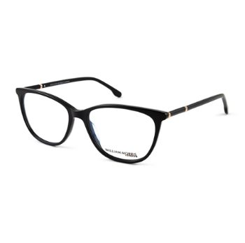 bb9933fdf00 William Morris London Eyeglasses