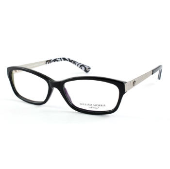 William Morris London WE Lisa Eyeglasses