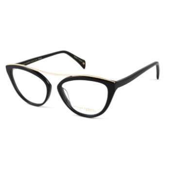 William Morris Black Label BL Charley Eyeglasses