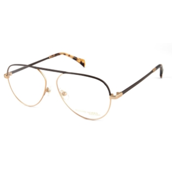 William Morris Black Label BL Dita Eyeglasses