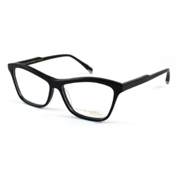 William Morris Black Label BL 035 Eyeglasses