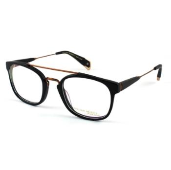 47effa5b54db81 William Morris Black Label Eyeglasses | Most Popular | 83 result(s)