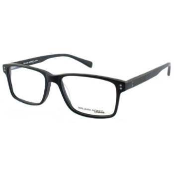 William Morris London WM 3501 Eyeglasses