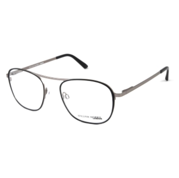 William Morris London WM 50133 Eyeglasses