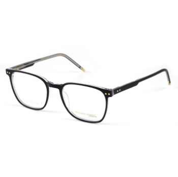 William Morris London WM 50136 Eyeglasses