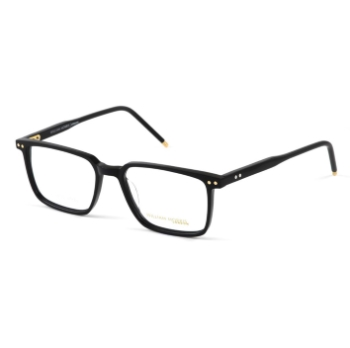 William Morris London WM 50138 Eyeglasses