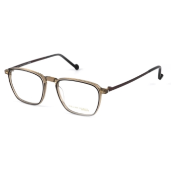 William Morris London WM 50139 Eyeglasses