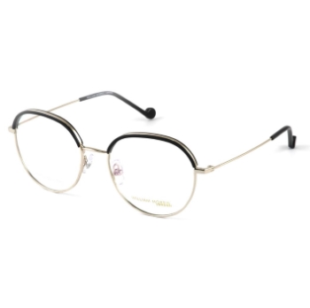 William Morris London WM 50140 Eyeglasses