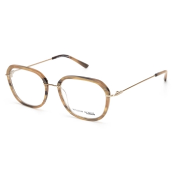 William Morris London WM 50142 Eyeglasses