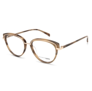 William Morris London WM 50143 Eyeglasses