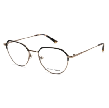 William Morris London WM 50144 Eyeglasses