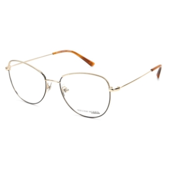William Morris London WM 50147 Eyeglasses