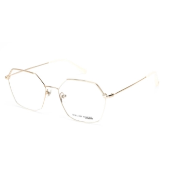 William Morris London WM 50148 Eyeglasses