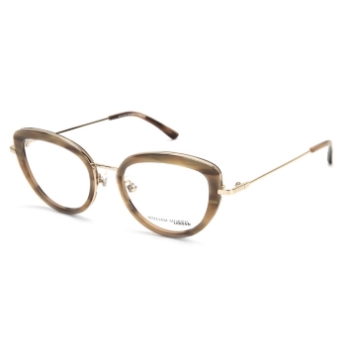 William Morris London WM 50150 Eyeglasses