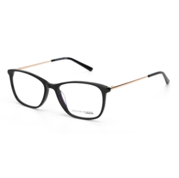 William Morris London WM 50152 Eyeglasses