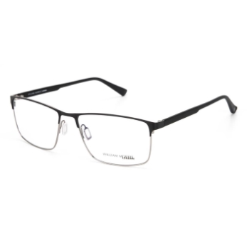 William Morris London WM 50154 Eyeglasses