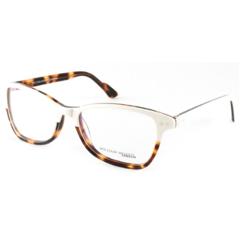 William Morris London WM 6950 Eyeglasses