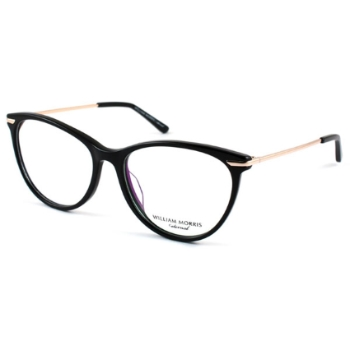 William Morris London WM Rosalind Eyeglasses
