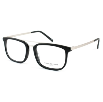Charles Stone New York CSNY 30004 Eyeglasses