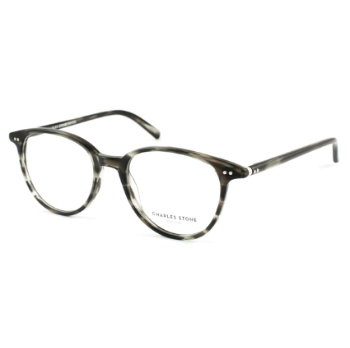 Charles Stone New York CSNY 30005 Eyeglasses