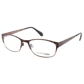 William Morris London WM 4113 Eyeglasses
