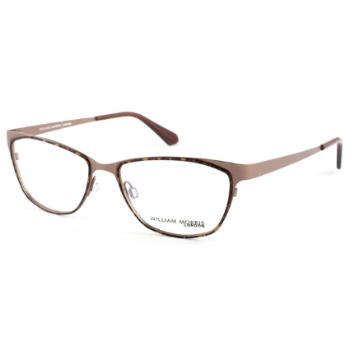 William Morris London WM 4114 Eyeglasses