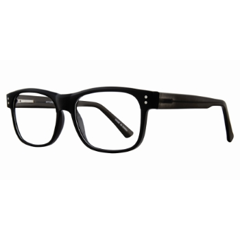 Affordable Designs William Eyeglasses
