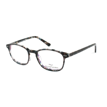 William Morris Young Wills WILLS 83 Eyeglasses
