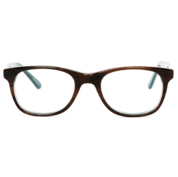 Windsor Originals Abbey Road Eyeglasses