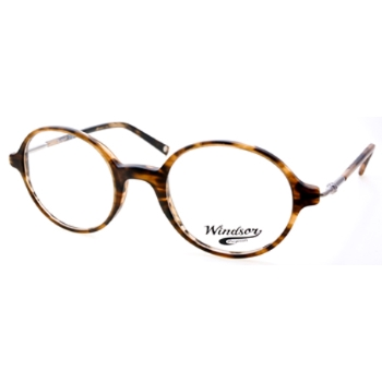 Windsor Originals Bromley Eyeglasses