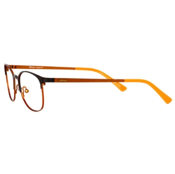 Windsor Originals Brompton Eyeglasses