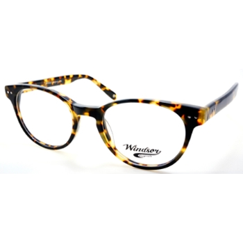 Windsor Originals Churchill Eyeglasses