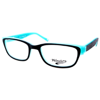 Windsor Originals Harrow Eyeglasses