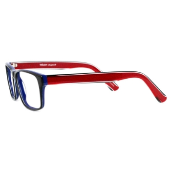 Windsor Originals Highgate Eyeglasses