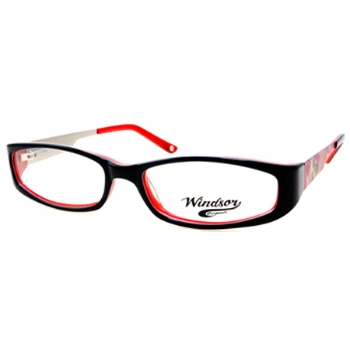 Windsor Originals Paddington Eyeglasses