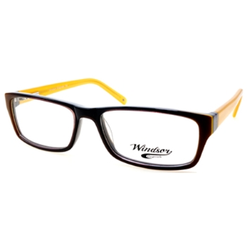 Windsor Originals Picadilly Eyeglasses