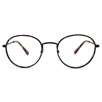Windsor Originals Triumph Eyeglasses