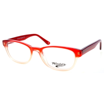 Windsor Originals Wembley Eyeglasses