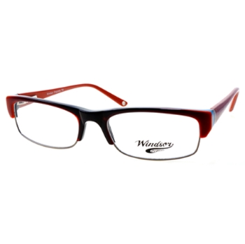 Windsor Originals West End Eyeglasses