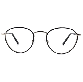 Windsor Originals Winston Eyeglasses