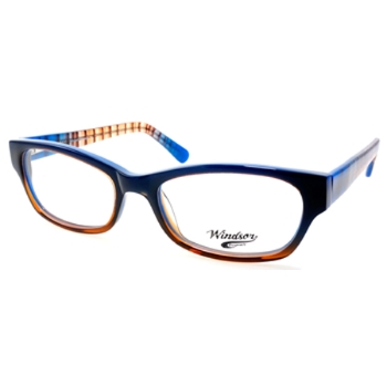 Windsor Originals Exeter Eyeglasses